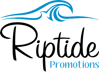 Riptide Promotions